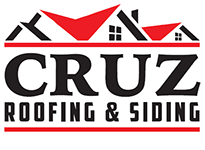 Cruz Roofing and Siding, CT